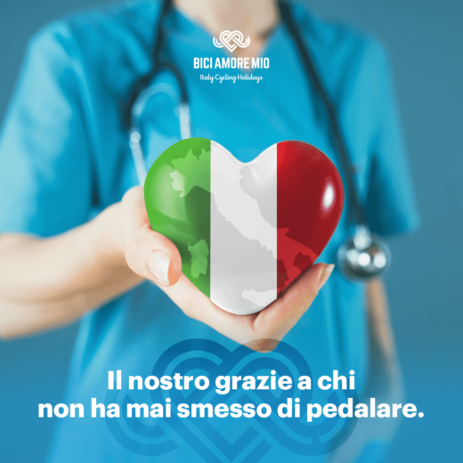 promo-medici-fb